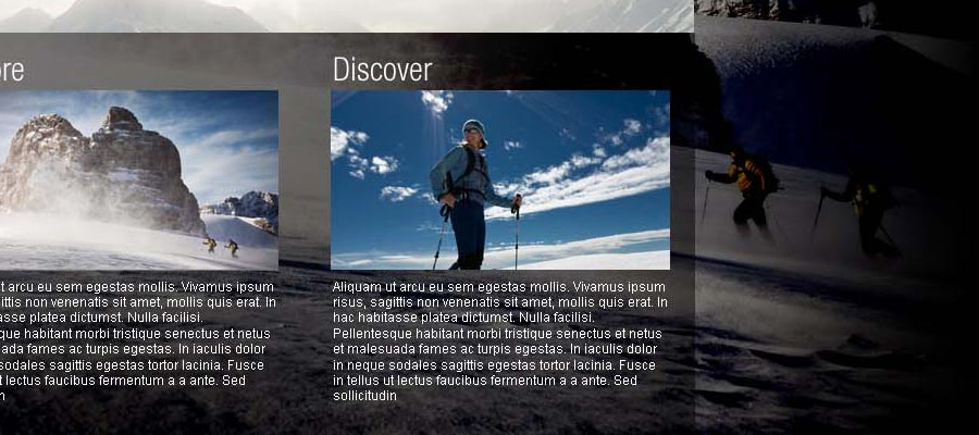 winter site screen 2