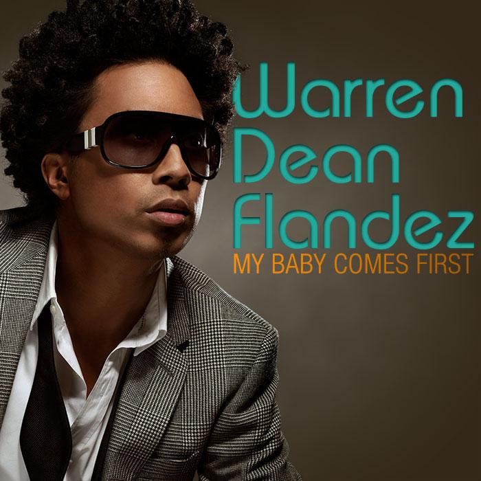 warren-dean-single-cover