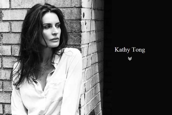 kathy-tong